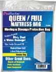 PL1302 FULL/QUEEN MATTRESS BAG
