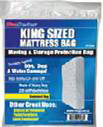 PL1303 KING PLW MATTRESS BAG
