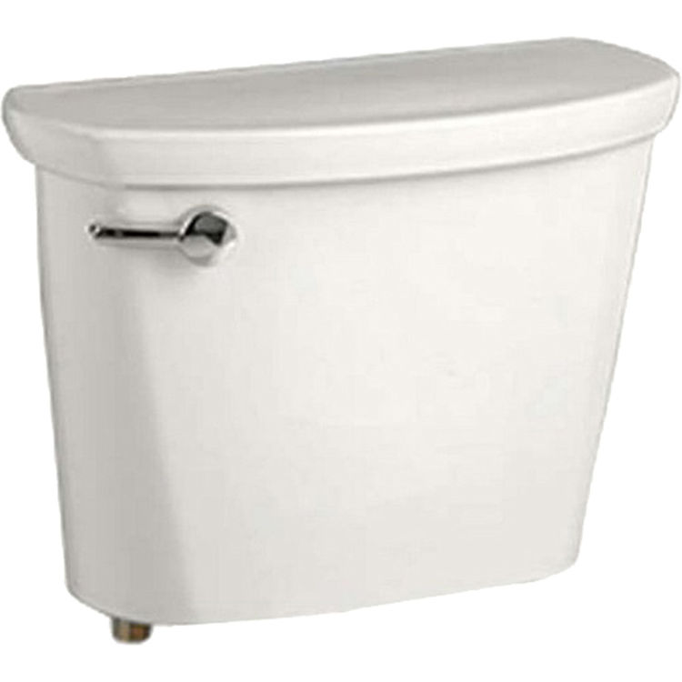 1.28 Gallons Per Flush 12 Tank Cadet Complete White