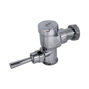 1.0 Gallons Per Flush Manual Top Spud Urinal Flush Valve
