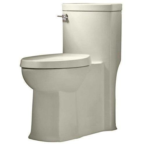 1.28 Gallons Per Flush 1 Piece Closet 12 Boulevard Line