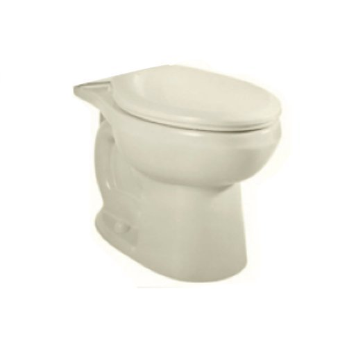 1.0/1.6 Gallons Per Flush H2OPTION Dual Flush RH Elongated Bowl LIN