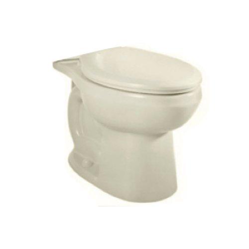 1.0/1.6 Gallons Per Flush H2OPTION Dual Flush RH Elongated Bowl LIN
