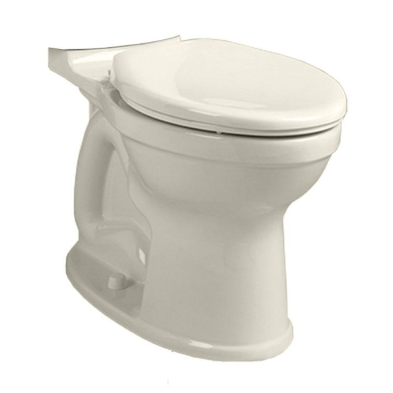 1.6/1.28 Gallons Per Flush 2 Piece Elongated Bowl PRO RH Line
