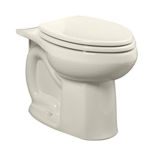 1.28/1.6 Gallons Per Flush Elongated Bowl BOWL Colony LIN