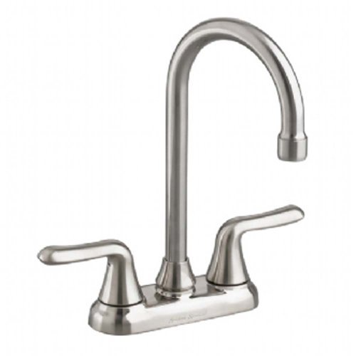 California Energy Commission Not Registered Lead Law Compliant Soft Bar With METAL Lever Handle 2.2