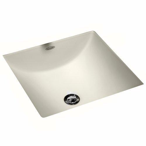 13 X 13 Single Bowl Undercounter Sink LIN