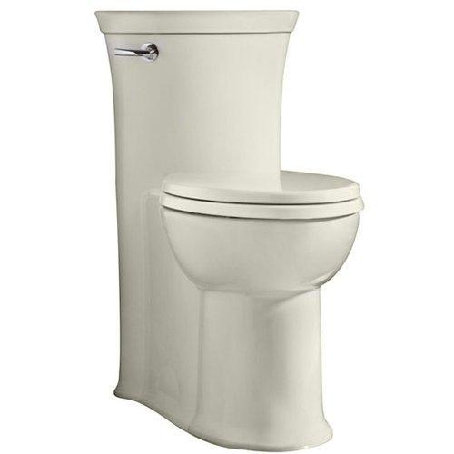 1.28 Gallons Per Flush 1 Piece Closet LIN