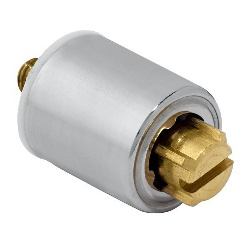 1-1/2 Brass Diverter