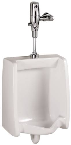 AMERICAN STANDARD WASHBROOK WASHOUT URINAL
