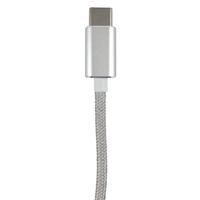USB C-USB A BRDD 6FT