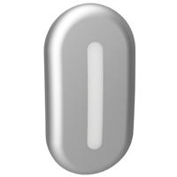NTLT MODO LED A/O NKL