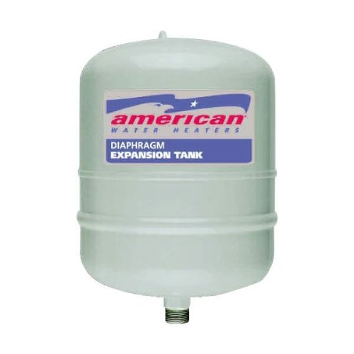 EXPANSION TANK 9.2 GALLON