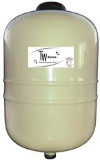 AMERICAN� WATER HEATER EXPANSION TANK FOR POTABLE WATER, 2 GALLON, 5-YEAR WARRANTY