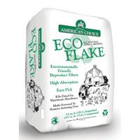 SHAVINGS FLAKE ECO 5.5CU FT