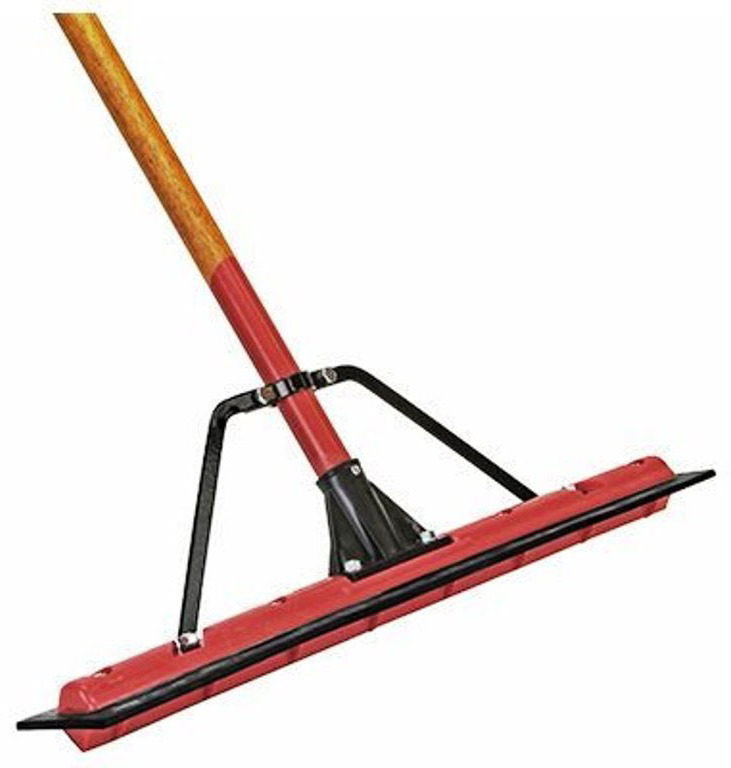 5324224A 24 IN. POWRWAVE SQUEEGEE