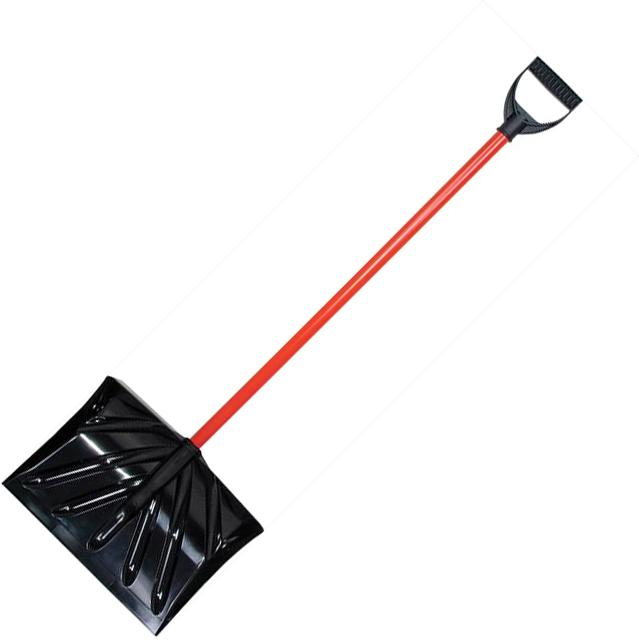 1673300 16.25 IN. SNOW SHOVEL