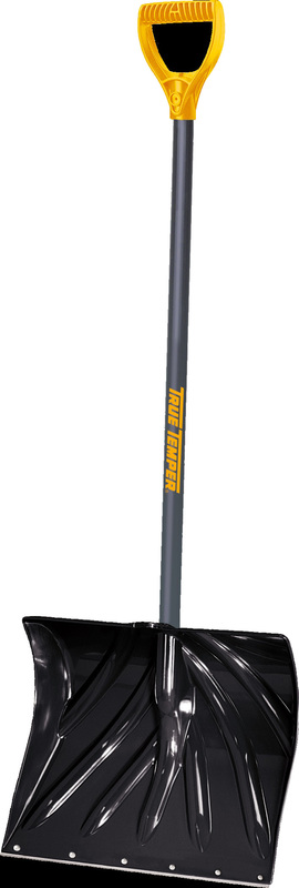 1627200 18 IN. MNT MVR PLY SHOVEL