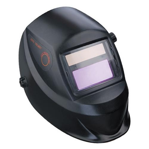 AMICO Power Auto-darkening Welding Helment