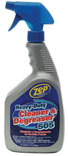 ZU50532 32Oz DEGREASER
