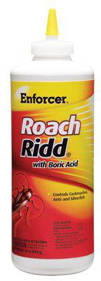 RR16 16Oz ROACH RIDD