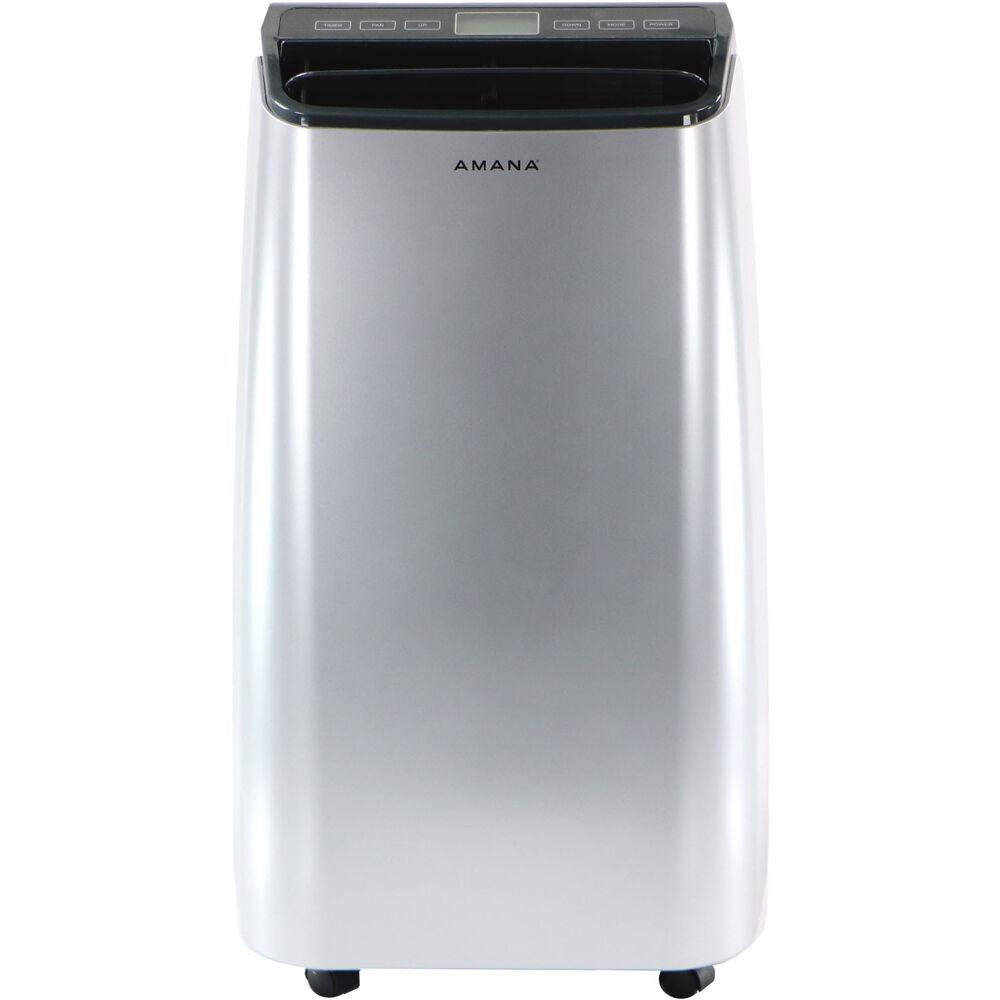 10,000 BTU Portable AC