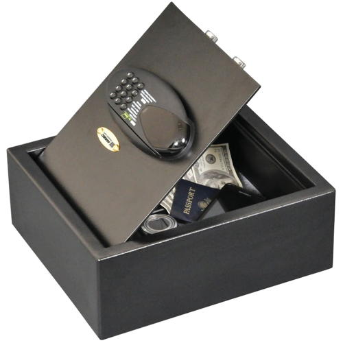 AMSEC DRAWER SAFE