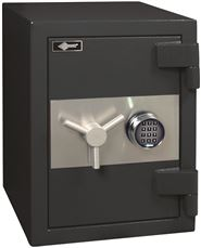 AMSEC CS1913E1  COMPOSITE RESIDENTIAL SAFE WITH ELECTRONIC  LOCK