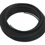 18Ga 50 Ft. Dark Anneled Wire
