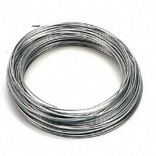 123181 20GA 50 FT. GALV WIRE