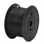 123171 19GA 5LB ANNEALED WIRE