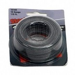 123105 18GA 110 FT. GALV WIRE
