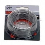123107 24GA 325 FT. GALVANIZED WIRE