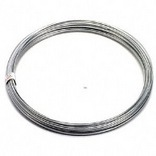 123141 #16 100 FT. LRG COIL WIRE