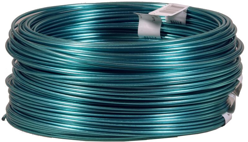 123148 50 FT. DAND-O-LINE GR WIRE