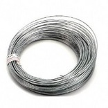 123142 18GA 100 FT. GL SOLID WIRE