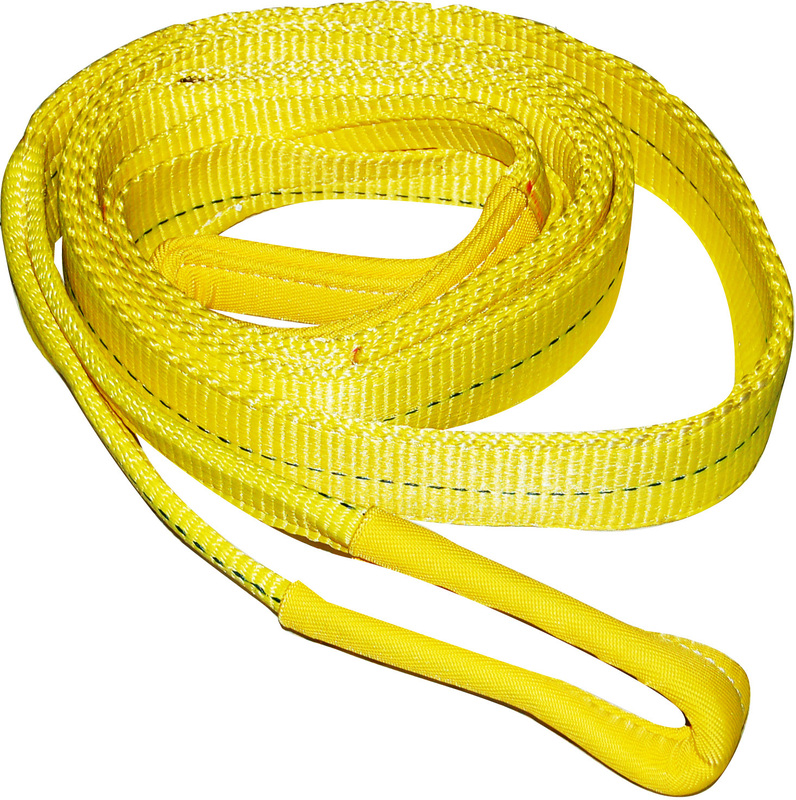 20EE298026 2 IN. X6 FT. LIFTING SLING
