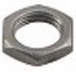 12055 1/8 STEEL LOCK NUT