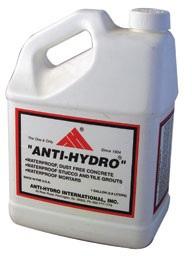 ATH010 1G ANTI HYDRO