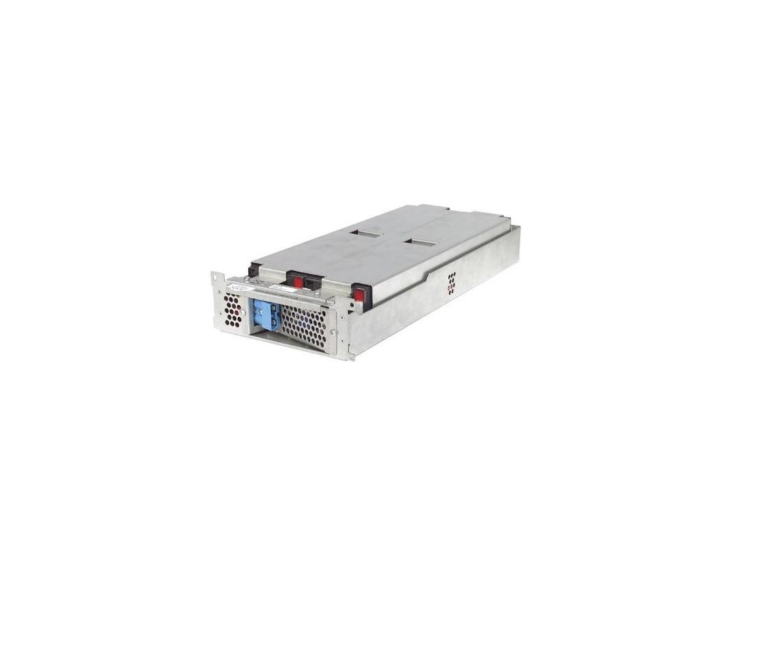 APC RBC43 Replacement Battery Cartridge #43 UPS Battery Lead RBC43
