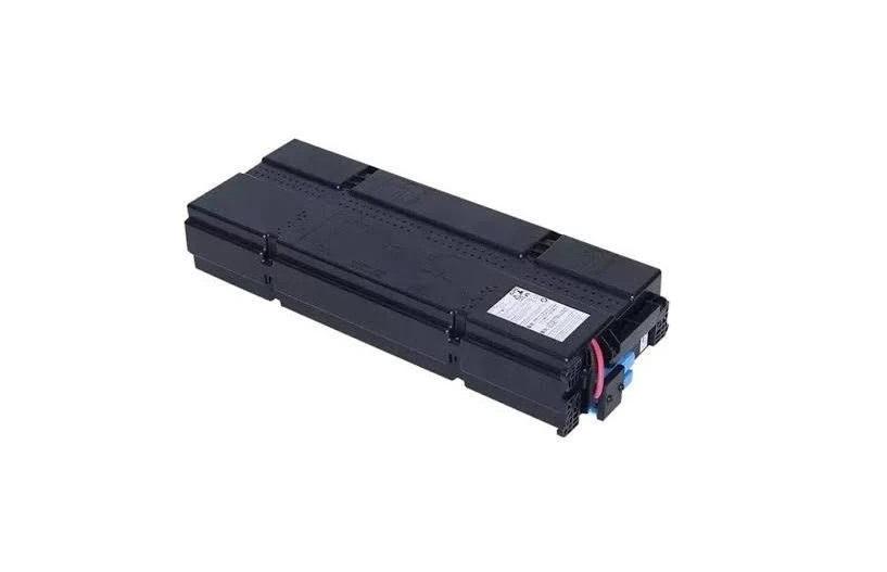 APC APCRBC155 UPS Replacement Battery Cartridge #155 Battery