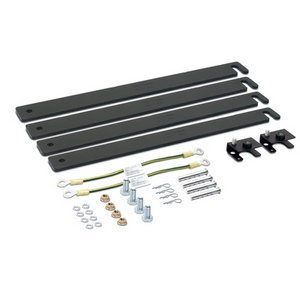 Cable Ladder Attachment Kit