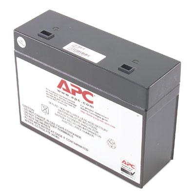 Replacement Battery No 21