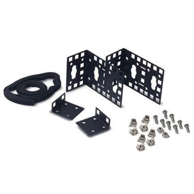 Cable mounting Brackets