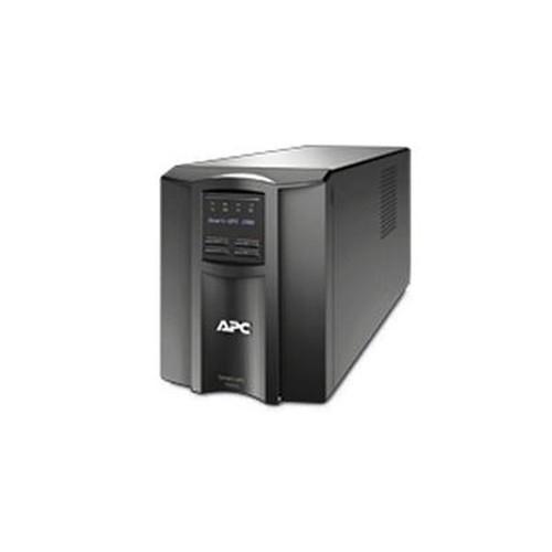 1500VA Smart UPS LCD 120V