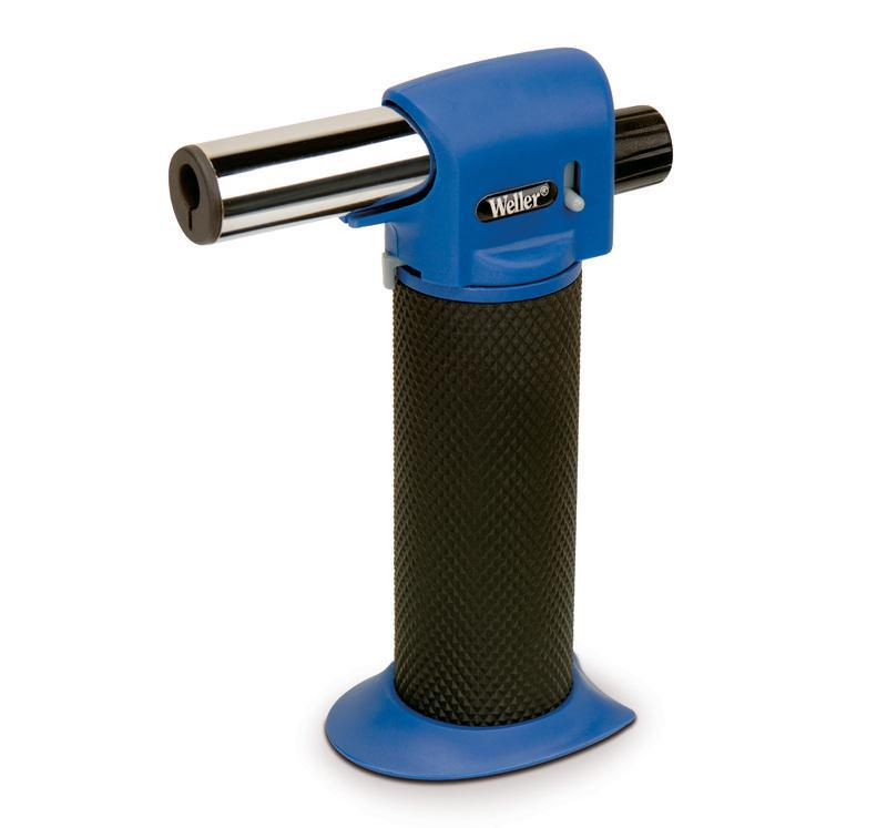 ML200 BUTANE TABLE TOP TORCH