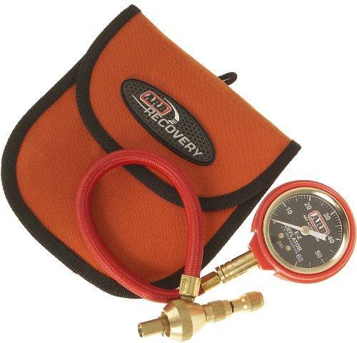 E-Z Deflator Kit