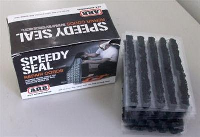 Speedy Seal Replacement Cords