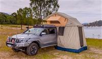 ARB SIMPSON TENT AND