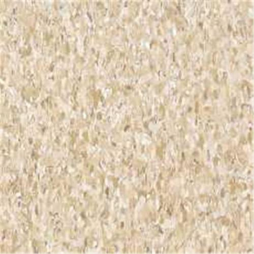 "Armstrong 12""x12"" Excelon Floor Tile, Cottage Tan"